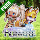 RPG ルインバース Free - Androidアプリ