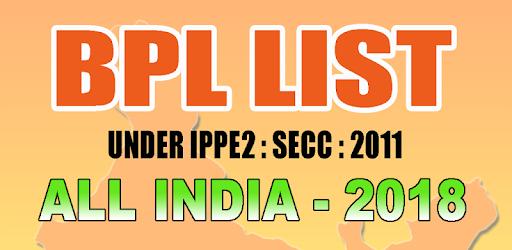 Secc 2011 Final List Pdf Bihar
