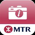 MTR Tourist apk