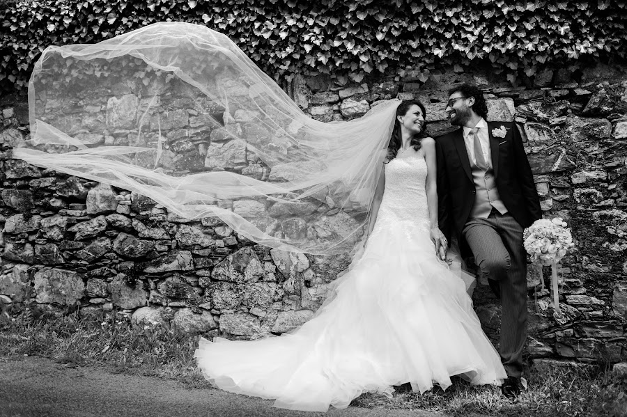 Wedding photographer Giandomenico Cosentino (giandomenicoc). Photo of 14.06.2016