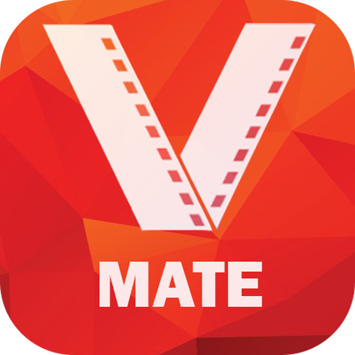 Vid Mait HD télécharger Guide 書籍 App LOGO-硬是要APP
