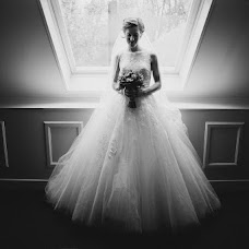 Wedding photographer Benjamin Van Essen (vanessen). Photo of 22.03.2014