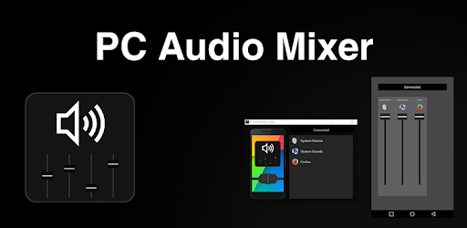 Pc Audio Mixer Apps On Google Play