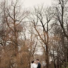 Wedding photographer Aleksandr Stadnikov (stadnikovphoto). Photo of 13.12.2016