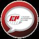 CepComunica for PC-Windows 7,8,10 and Mac
