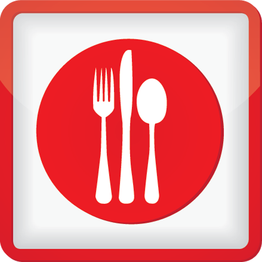 App Insights Recetas De Cocina Casera Faciles Gratis Apptopia