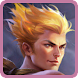 GUESS HEROES - Mobile Legends