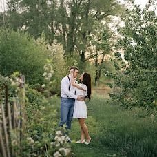Свадебный фотограф Евгения Любимова (Jane2222). Фотография от 15.05.2017