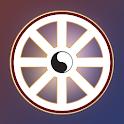 JordanCon icon