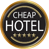 Cheap Hotels, Deals, Discounts
