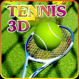 Tennis game Bash