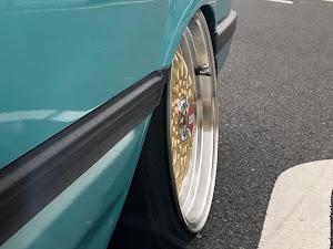 シビック EF2 89s sedanのカスタム事例画像 かとうぎさんの2019年07月20日20:20の投稿