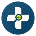 The Good Doctor - Free online consultation icon