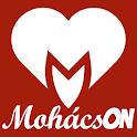 Mohács ON icon