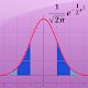 Statistics Calculator Download for PC Windows 10/8/7