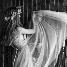 Wedding photographer Maksim Shumey (mshumey). Photo of 19.02.2018