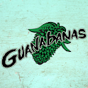 Guanabanas icon