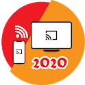 Screen Mirroring Wifi 2019 icon