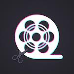 PixArt Video Editor: Video, Audio & Pics Art Maker 3.0.0
