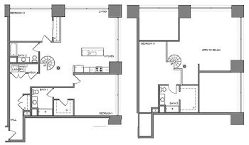 Go to Swofford - Viennese Floorplan page.