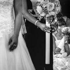 Wedding photographer Georgian Malinetescu (malinetescu). Photo of 21.11.2017