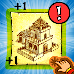 Castle Clicker: Build a City, Idle City Builder 4.5.0