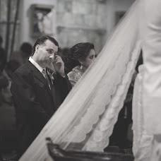 Wedding photographer Karla Caballero (karlacaballero). Photo of 06.01.2015