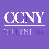 The City College of New York - CCNY Student Life