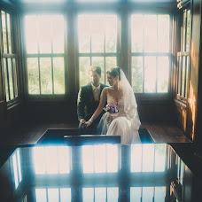 Wedding photographer aya simha (simha). Photo of 30.01.2014