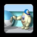 Sokoban Pro icon