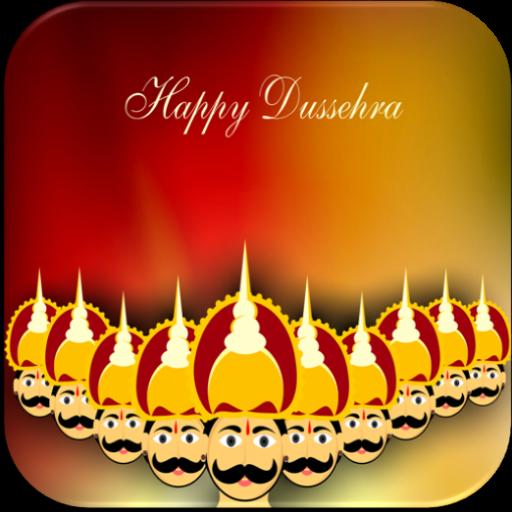 App insights dussehra greeting card maker apptopia dussehra greeting card maker m4hsunfo