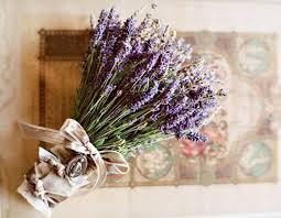 Các chiến lược marketing cho đặt mua hoa online