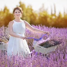 Wedding photographer Tatyana Averina (taverina). Photo of 04.07.2016