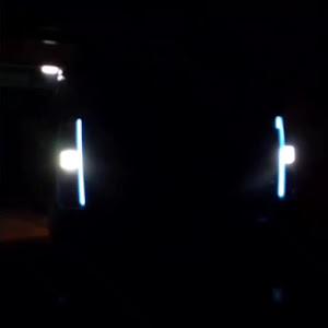 ワゴンR MH21Sのカスタム事例画像 satoru_1034さんの2020年01月13日23:18の投稿