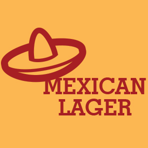 Logo of Public Coast Mexican Lager