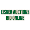 Eisner Auctions Live icon
