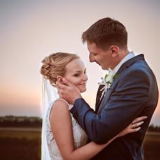 Wedding photographer Yuriy Radovanyuk (jurara). Photo of 20.02.2016