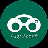 CoyoScout