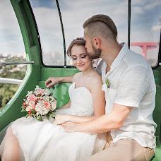 Wedding photographer Tatyana Ziminasmirnova (Vishnia134). Photo of 25.02.2018