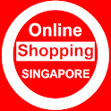 Online Shopping Singapore icon