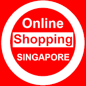 Online Shopping Singapore