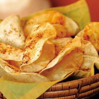 EatingWell Crispy Taco Shells