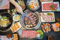 色鼎燒肉斗六店