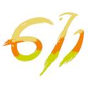 611靈糧堂 icon
