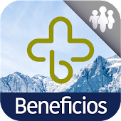 Benemas Beneficios