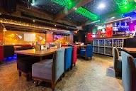 Trap Lounge photo 12