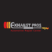 Exhaust Pros