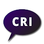 CRI Chat Rooms APK icon