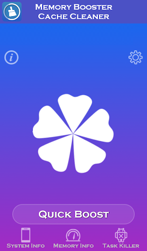 bluestacks app player教學 - 首頁 - 電腦王阿達的3C胡言亂語