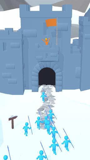 Big Battle 3D  screenshots 5